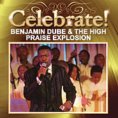 Celebrate! by Various Artists