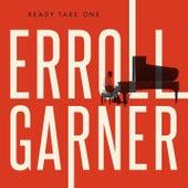 Wild Music by Erroll Garner
