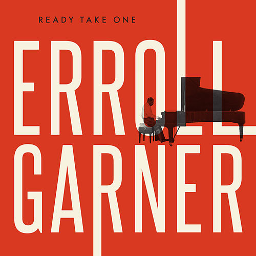 Wild Music by Erroll Garner