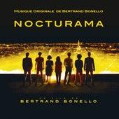 Nocturama (Bande originale du film) von Various Artists