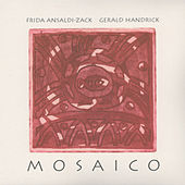 Mosaico by Various Artists