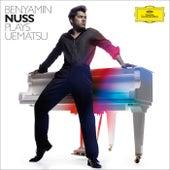 Benyamin Nuss Plays Uematsu by Benyamin Nuss