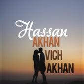 Akhan Vich Akhan by Hassan