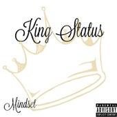 King Status by Mindset