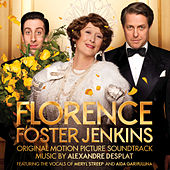 Florence Foster Jenkins by Various Artists