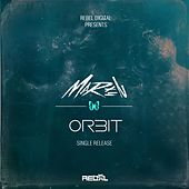 Orbit by The Martian