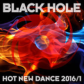 Black Hole Hot New Dance 2016/1 by Various Artists