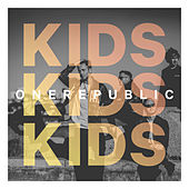 Kids by OneRepublic