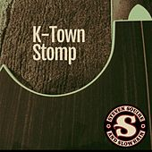 K-Town Stomp by Steven Squire
