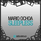 Sleepless by Mario Ochoa