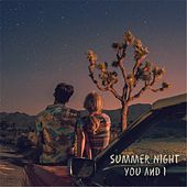 Summer Night You and I by Standing Egg