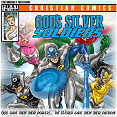 God's Silver Soldiers by Various Artists