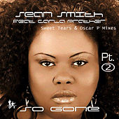 So Gone, Pt. 2 by Sean Smith
