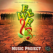 Fewe Riddim Mixes by Various Artists