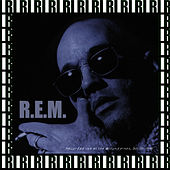 Milton Keynes Bowl, London, July 30th, 1995 (Remastered, Live On Broadcasting) von R.E.M.