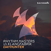 Dayhunter by Rhythm Masters