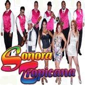 El Trastero by Sonora Tropicana