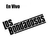 En Vivo by Los Bondadosos