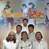 Nuestra Historia by Los Bondadosos