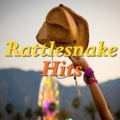 Rattlesnake Hits von Various Artists