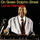 On Green Dolphin Street von Lionel Hampton