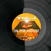 In the House by J.