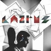 Lazrus by Daniel