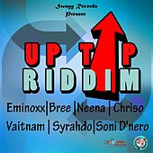 Up Top Riddim by Various Artists