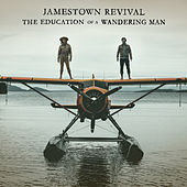 Back To Austin by Jamestown Revival