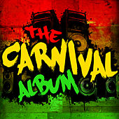 The Carnival Album by Various Artists