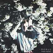 Tender Pervert by Momus