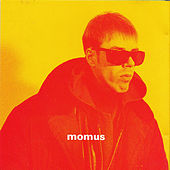 Voyager by Momus