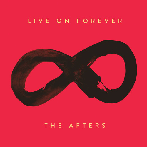 Wake Up My Heart by The Afters