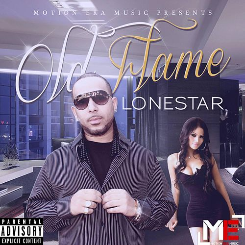 Old Flame by Lonestar (1)