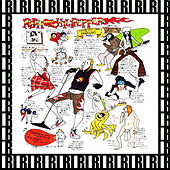 Club Citta, Kawasaki, Japan, January 26th, 1990 (Remastered, Live On Broadcasting) von Red Hot Chili Peppers