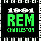 Mountain Stage, Charleston, Wv. April 28th, 1991  (Remastered, Live On Broadcasting) von R.E.M.
