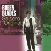Salsero Original by Various Artists