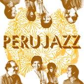 Perujazz by Perujazz