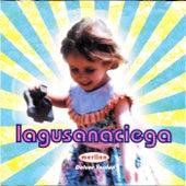 Merlina (Deluxe Version) by La Gusana Ciega