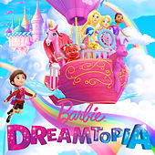 Dreamtopia by Barbie