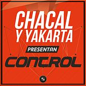Control by Chacal y Yakarta
