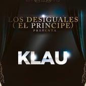 Klau by Los Desiguales