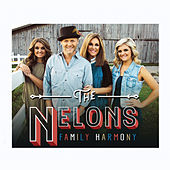 Family Harmony by Nelons