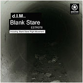 Blank Stare by D.I.M.