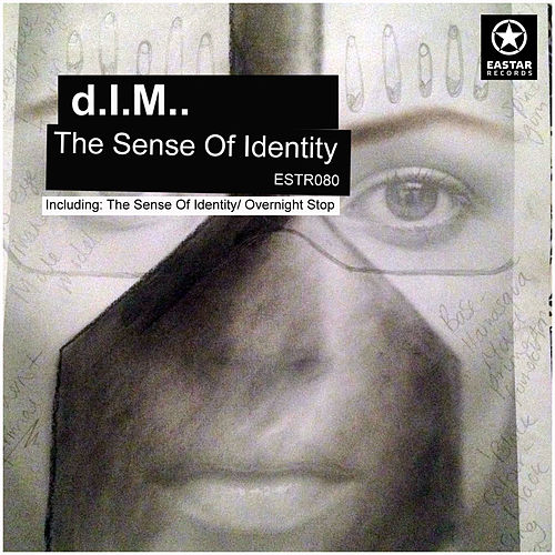 The Sense of Identity by D.I.M.