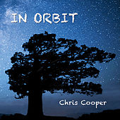 In Orbit by Chris Cooper