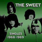 Singles 1968/1969 by Sweet