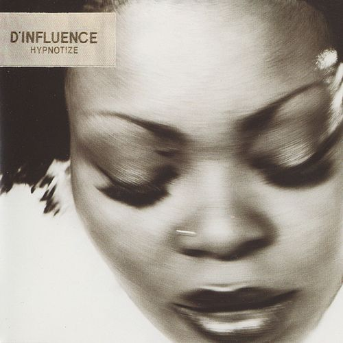 Hypnotize by D-Influence