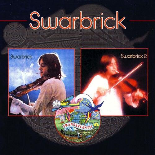 Swarbrick / Swarbrick II by Dave Swarbrick