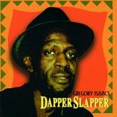 Dapper Slapper by Gregory Isaacs